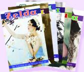 catalog_5.5inx8.5in_v