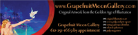 Grapefruit Moon Gallery