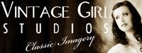 Vintage Girl Studios