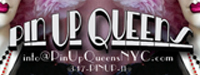 Pin Up Queens NYC