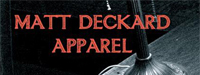 Deckard Apparel