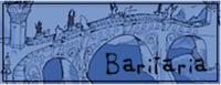 Baritaria