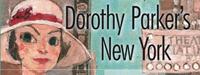 Dorothy Parker's New York