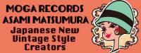 Moga Records
