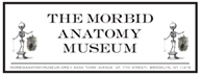 MorbidAnatomy