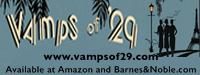 Vamps_Zelda_banner_Ad